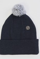 ONE SIZE Kids Beanie Antwerp blue