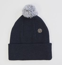 COSTO / ONE SIZE Kids Beanie Antwerp blue