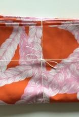 VIMMA - BABY Bettwäsche in rosafarben