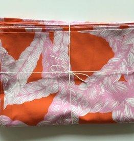 VIMMA / Baby Bettwäsche in rosafarben