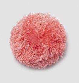 COSTO / Bobble coral