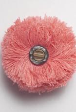 COSTO - Detachable bobble coral