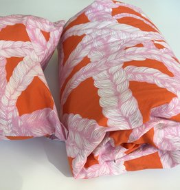 VIMMA / BABY bedclothes in rose