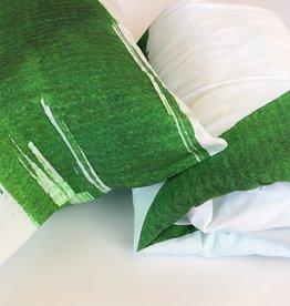 VIMMA / KIDS Linge de lit blanc/coloré