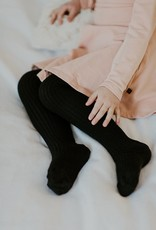 Kids Tights black