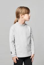 Sweater graufarben