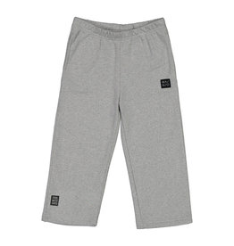 PURE BASICS / Pantalon