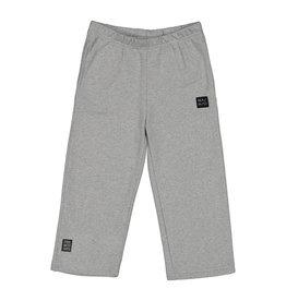 PURE BASICS / Pants