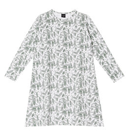 "AARRE / Nightgown ""Pine"""