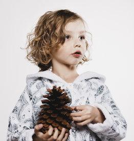 """AARREKID / Badeoverall """"Pine"""""""