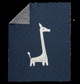 """FRESK / Blanket """"Giraffe"""""""