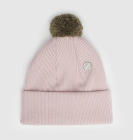 COSTO / ONE SIZE Kids Beanie rose