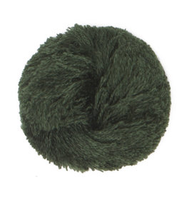 COSTO / Bobble forest green