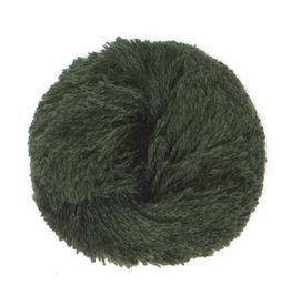 COSTO / Pompon waldgrün