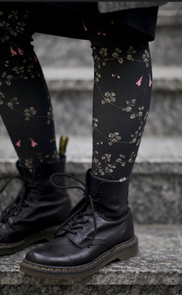 "Leggings ""Vanamo"" für Erwachsene"