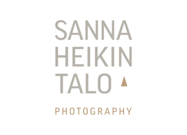 SANNA HEIKINTALO PHOTOGRAPHY