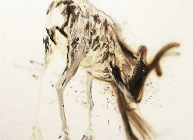 ART BY HANNA KANTO