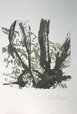 Nature Series 40x40 cm: Teil 6