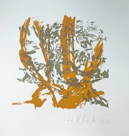 HANNA KANTO / Nature Series 40x40 cm: Teil 8