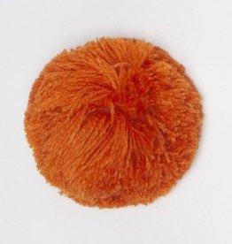 COSTO / Pompon orange