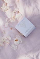 Organic Baby Cream 50 ml