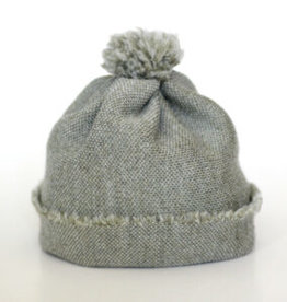 knitWORKS / Baby Beanie light green
