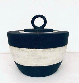 ANUFAKTUR / Tulimalja Fire Bowl