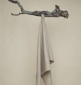 HEMPEA / Hemp Bath Towel 90x145 cm