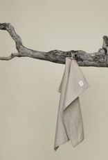 Hanf-Handtuch 50x50 cm