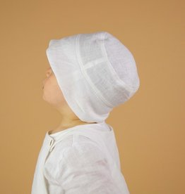 HULMU / Angler hat for the little ones