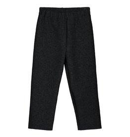MAINIO CLOTHING / Kinder Merinowolle Pants