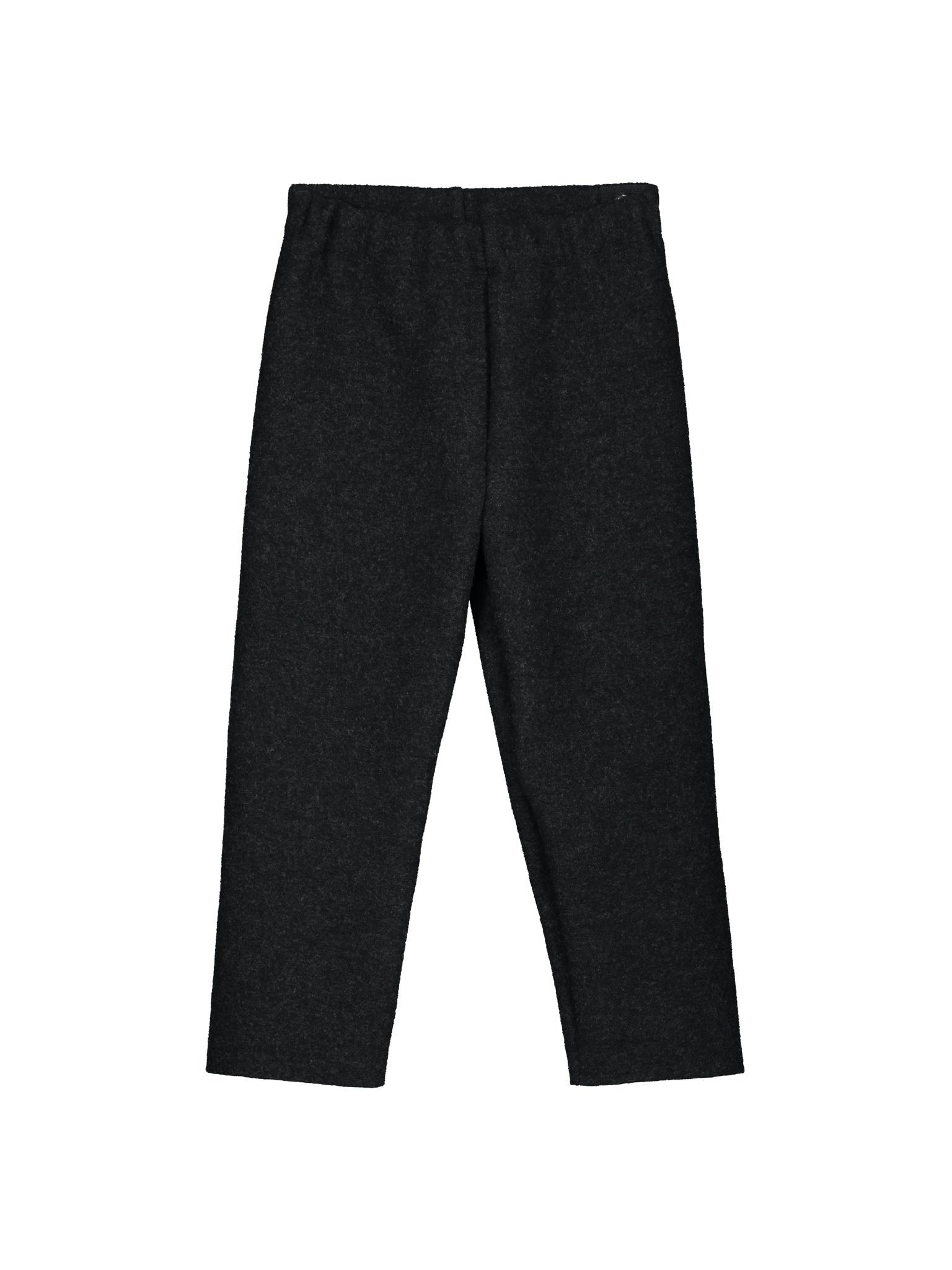 Kinder Merinowolle Pants