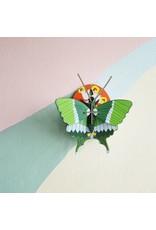 Vlinder 3D