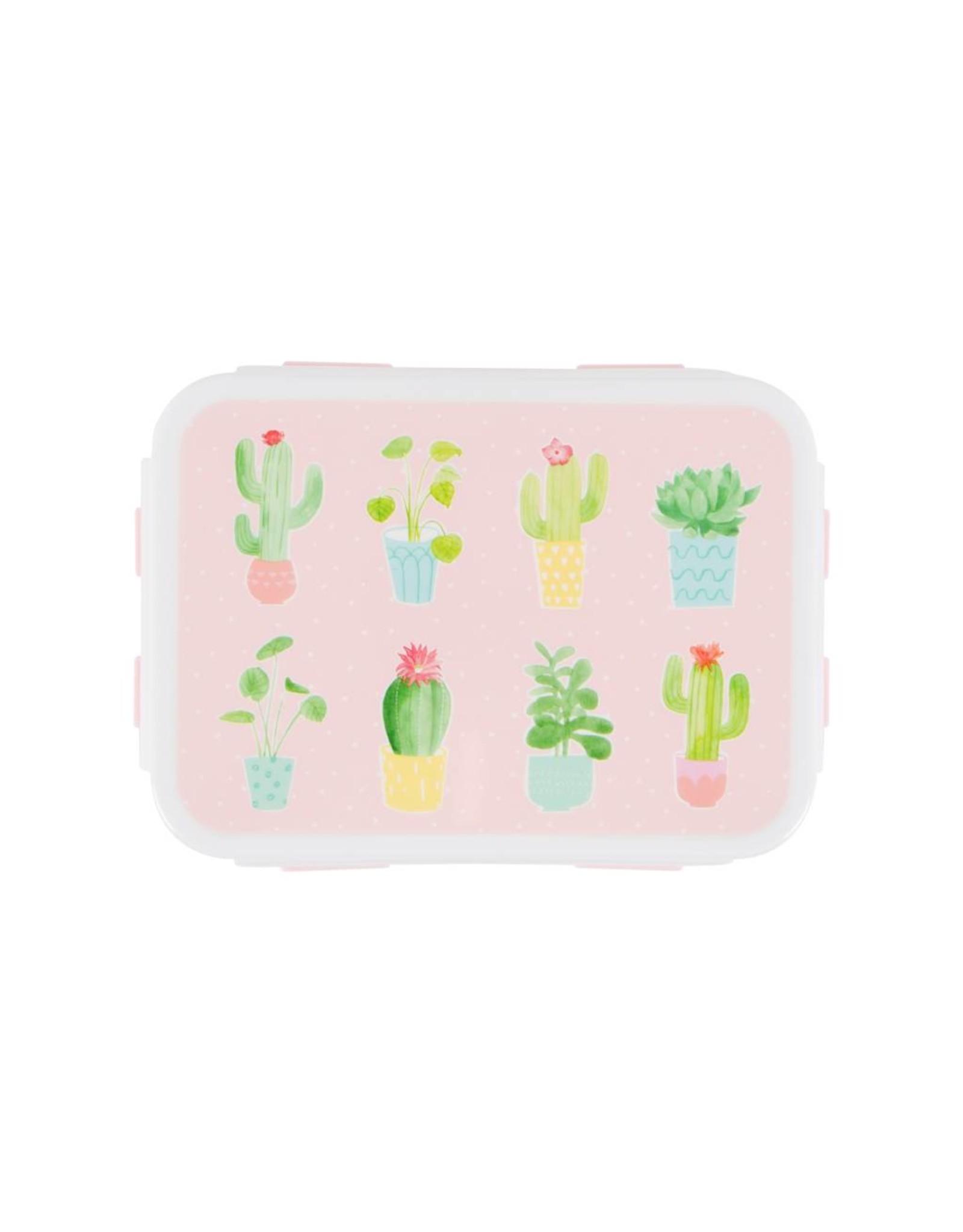Brooddoos cactus clips