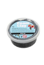 Foam Clay® 35g zwart