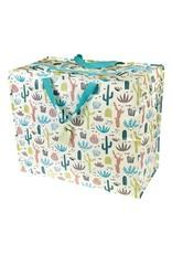 XL zak cactus