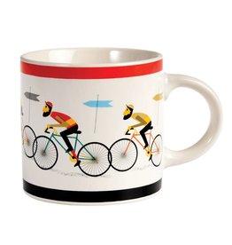 Tas fiets