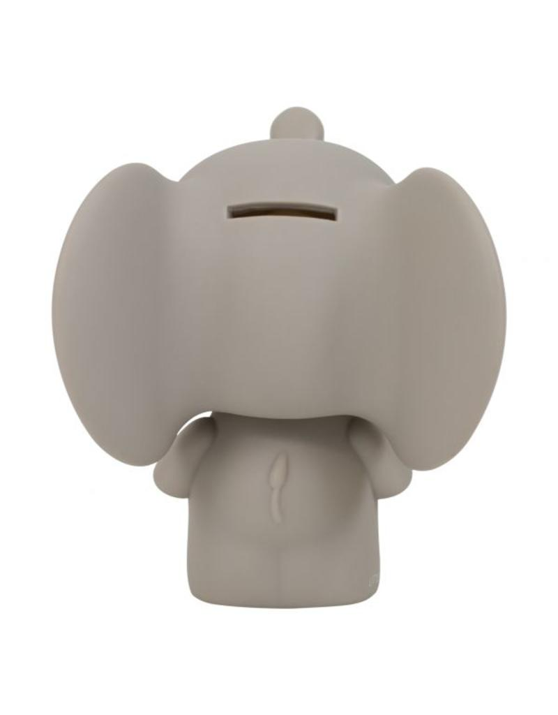 Spaarpot olifant
