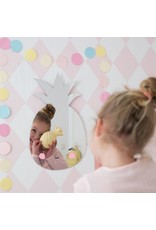 Spiegel ananas