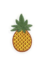 Patch ananas