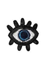 patch oog