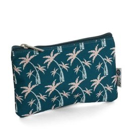 Portemonnee palm