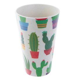 Beker cactus