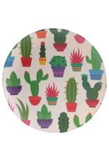 Bord cactus