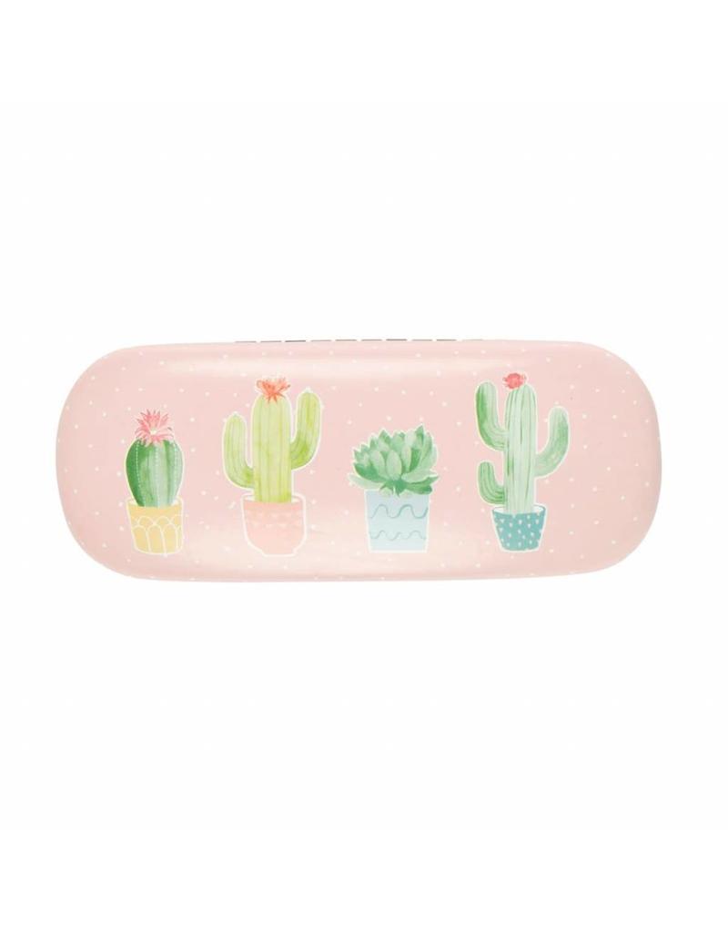 Brillendoos cactus