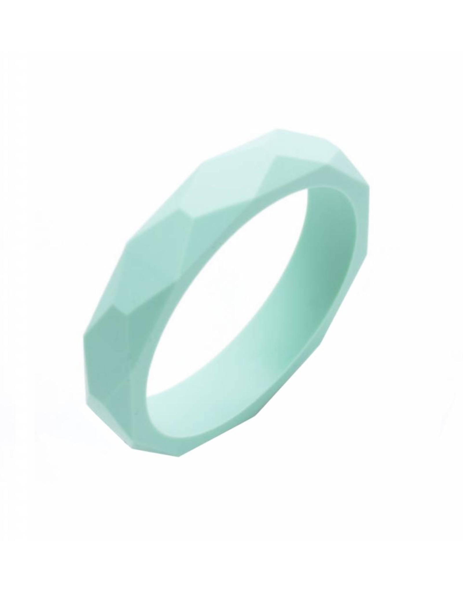 Armband siliconen