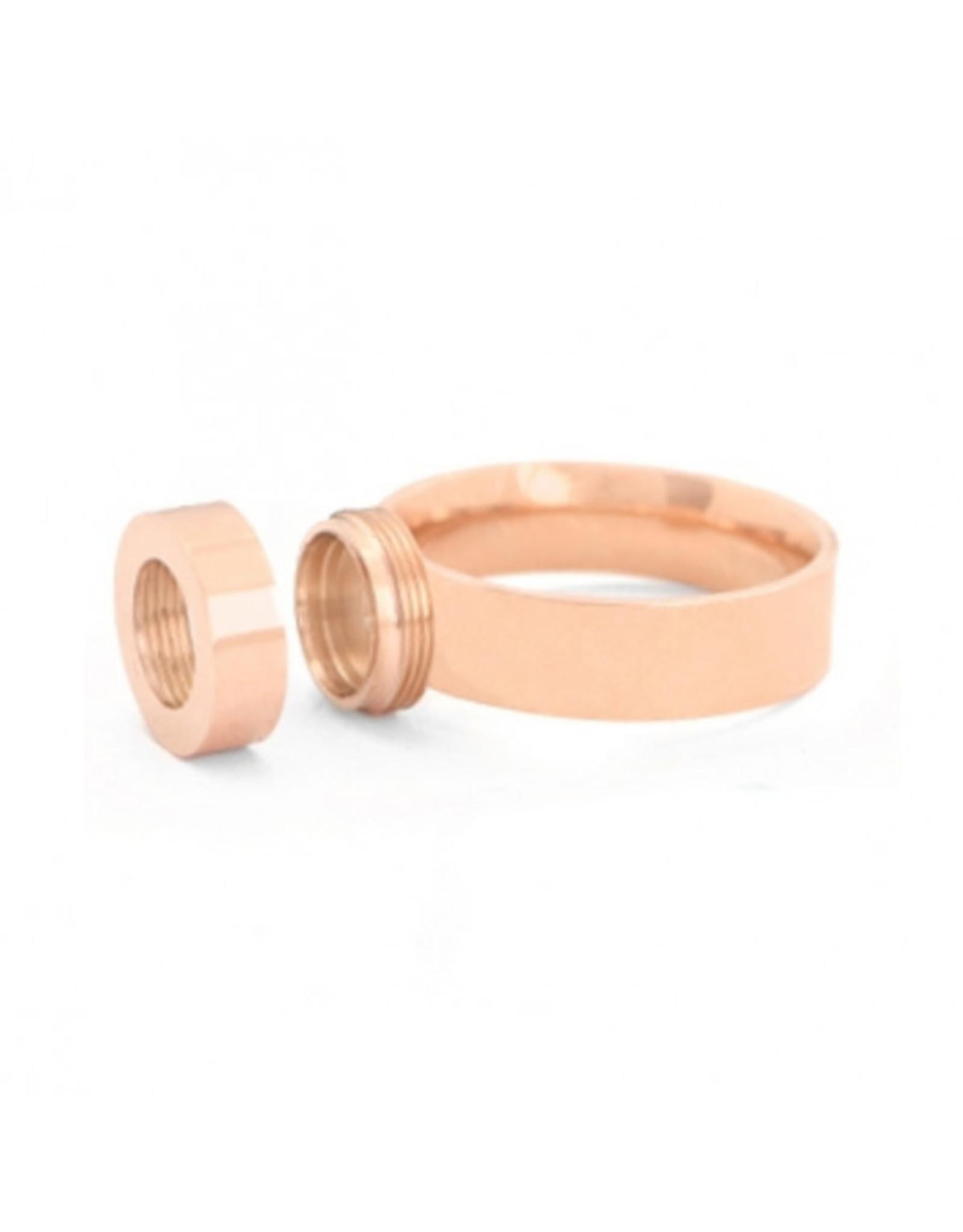 Ring RVS