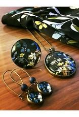 Hanger collectie Karen Damen