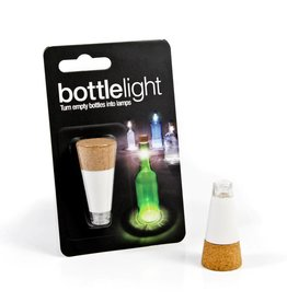 SUK: Bottle Light