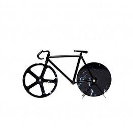 DOIY: Pizzasnijder fiets